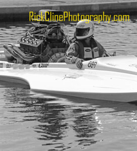 Eddie Hill Ming Oct 1982 AA 271x300 - Drag Boat Photos