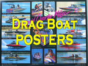 LQM 1895 22 1A 300x224 - Drag Boat Photos
